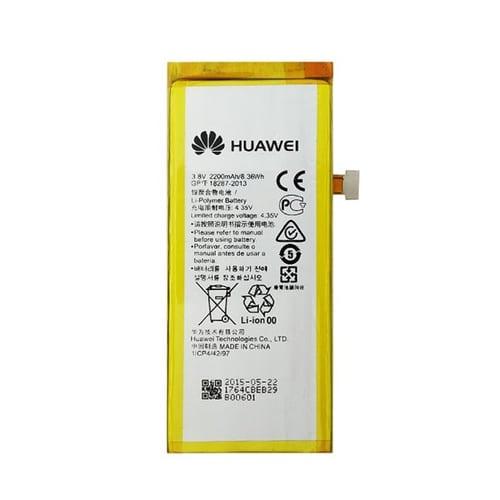 Accu Huawei HB5V1