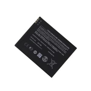 Accu Microsoft BV-T4D