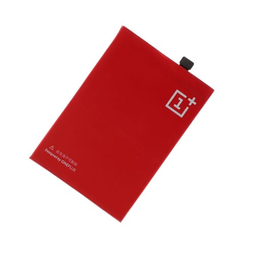Accu OnePlus X BLP607