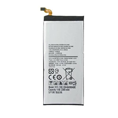 Accu Samsung EB-BA500AC A500