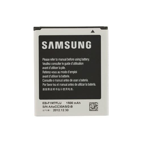Accu Samsung EB-F1M7FLU i8190