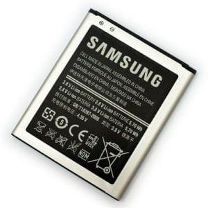 Accu Samsung EB-L1F2HVUC i9250
