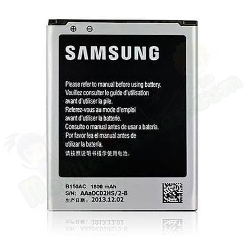 Accu Samsung EB-L1L7LLU i9260