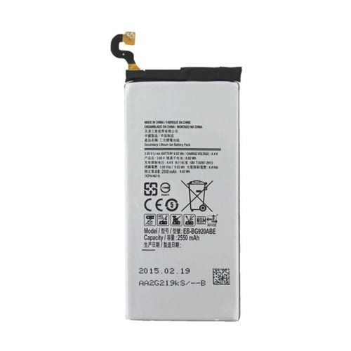 Accu Samsung G920 EB-BG920ABE