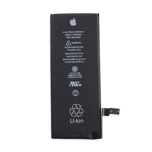 Accu iPhone 8 plus