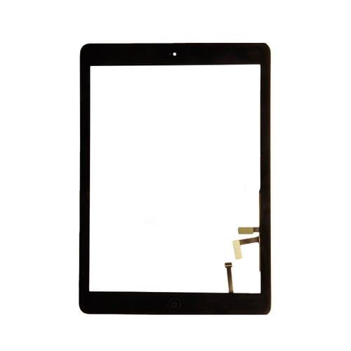 Apple iPad 3 - 4  Touch Black