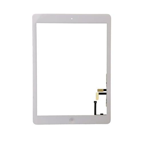 Apple iPad 3 - 4  Touch White
