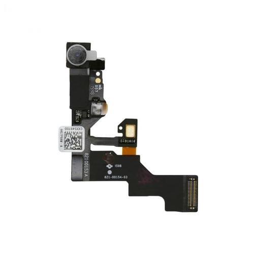 Apple iPhone 6 plus Frontcamera