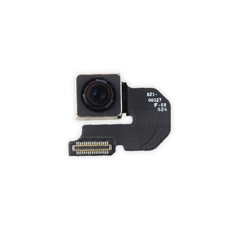 Apple iPhone 6S Backcamera