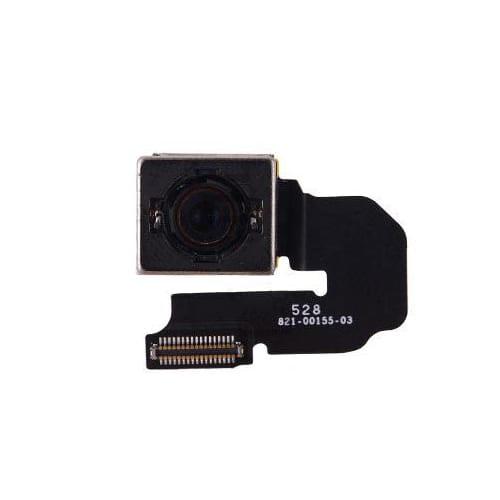 Apple iPhone 6S plus Backcamera
