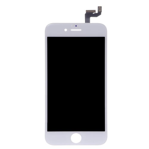 Apple iPhone 6S plus LCD+Touch White OEM