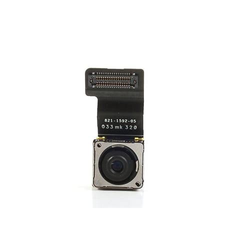 Apple iPhone SE Backcamera