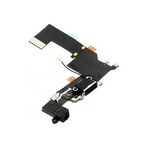 Apple iPhone SE Dockconnector White