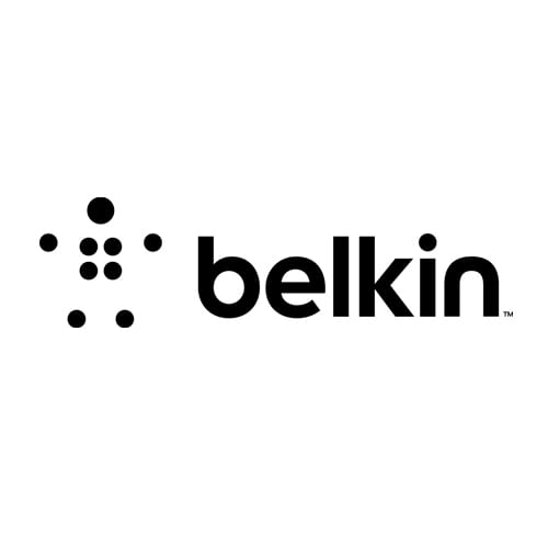 Belkin Charge + Sync Dock iPhone 5