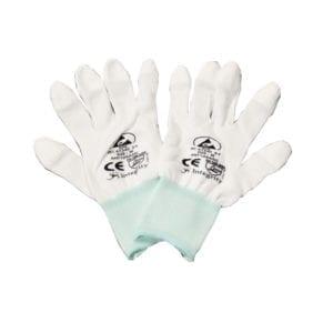Comfortools ESD Handschoenen Maat M 10 Pack