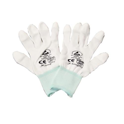 Comfortools ESD Handschoenen Maat M