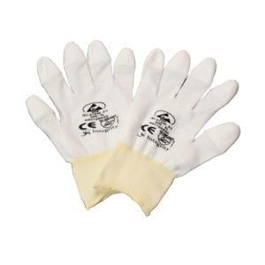 Comfortools ESD Handschoenen Maat XL 10 Pack