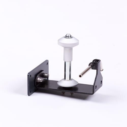 Comfortools Weller tin dispenser incl. Adapter for Wrepair