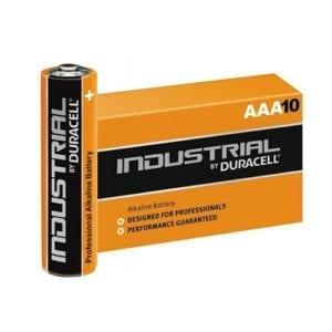 Duracell Industrieel Alkaline MN2400 1