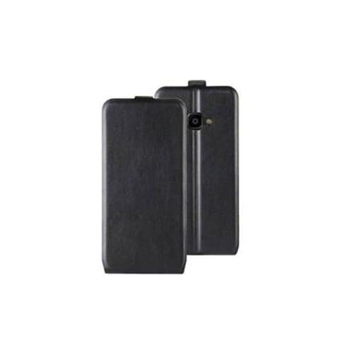 Flip case Galaxy Xcover 4 / 4s black