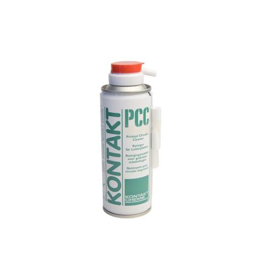 Kontaktchemie Kantakt PCC 200ml