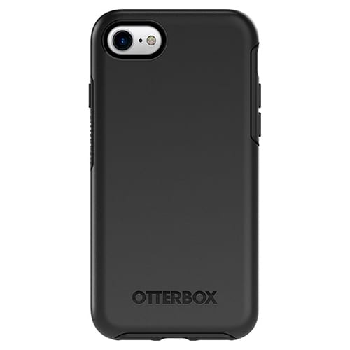 Otterbox Symmetry for Apple iPhone 7/8 Black