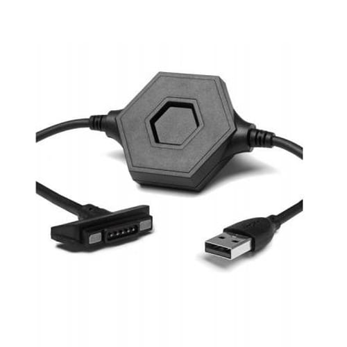 Safety Box Data Cable for IS XP7 NA/EU