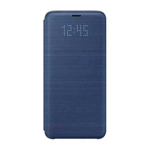 Samsung LED View Cover G960F / Galaxy S9
