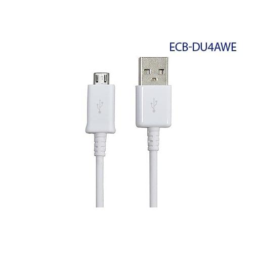 Samsung USB datakabel ECB-DU4AWE Bulk
