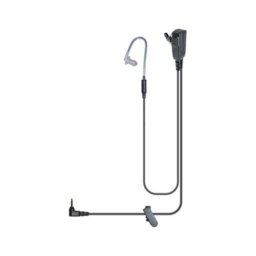Signal Pro split-wire earpiece Sonim XP7