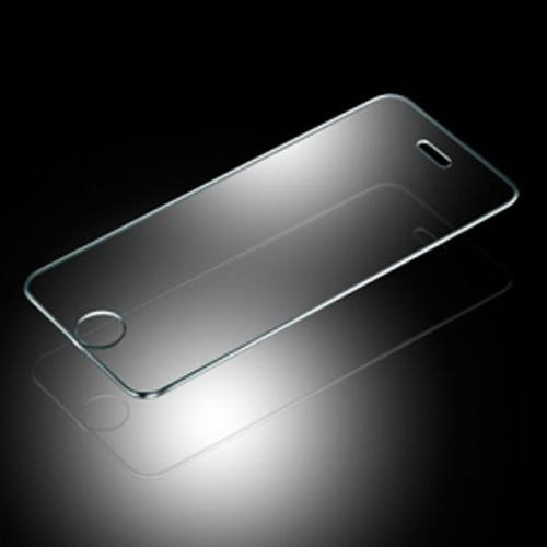 Tempered Glass Galaxy Core Plus