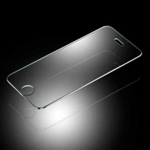 Tempered Glass LG Q6