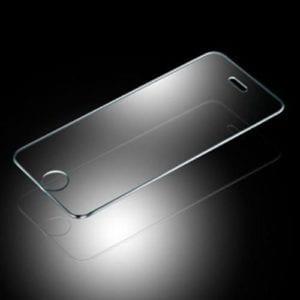 Tempered Glass Moto G4
