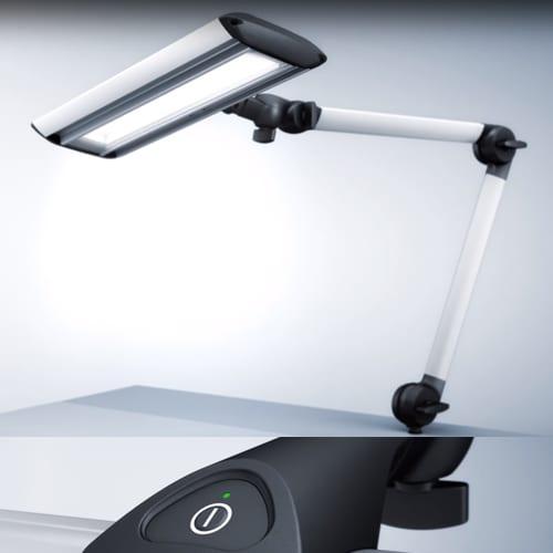 Waldmann ESD LED Gemonteerd Armatuur 24W 5000K Taneo