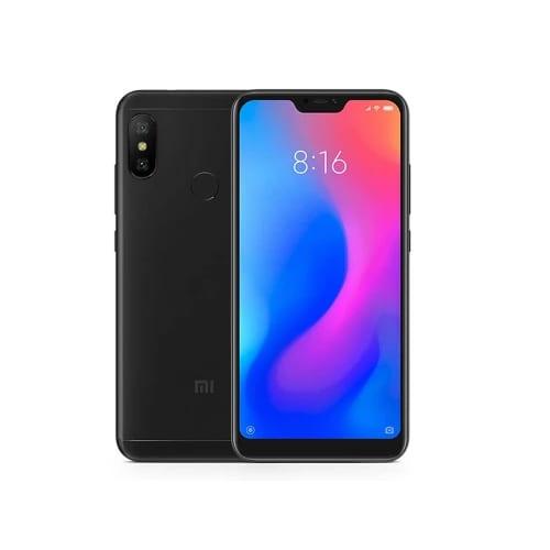 Xiaomi Dummy A2 lite black