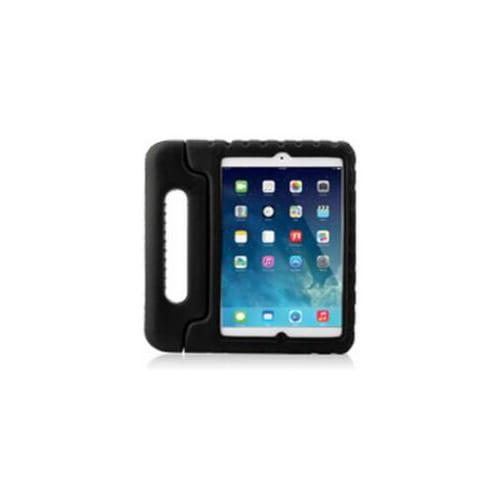 iNcentive Kids Proof Case iPad mini - 2 - 3 - 4  black