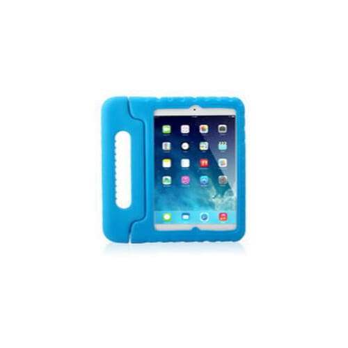iNcentive Kids Proof Case iPad mini - 2 - 3 - 4  blue