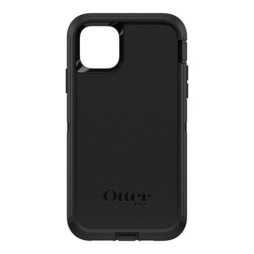 Otterbox Defender Series for iPhone 11 Black