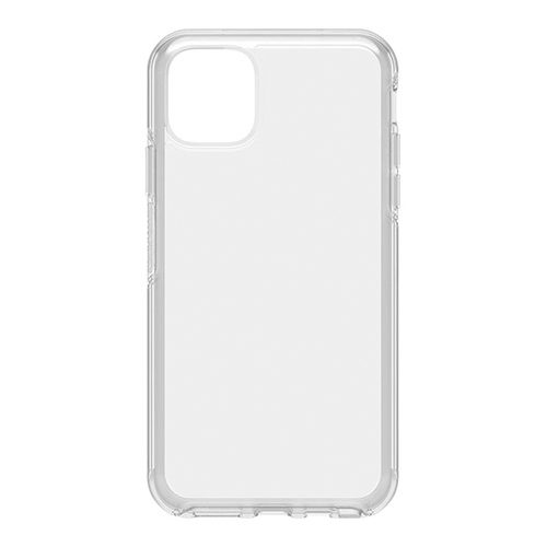 Otterbox Symmetry Series for iPhone 11 Clear