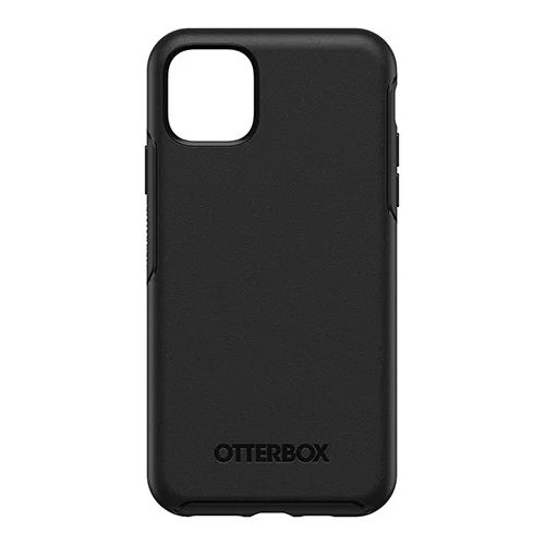 Otterbox Symmetry Series for iPhone 11 Pro Max Black