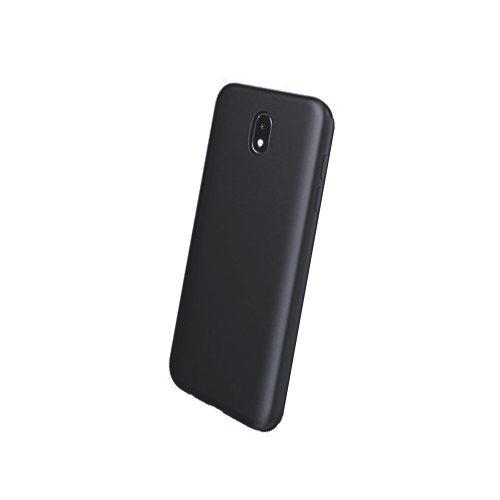 iNcentive Silicon case iPhone 11 Pro black