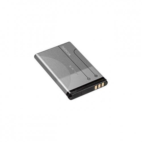 Accu Nokia BPS-2
