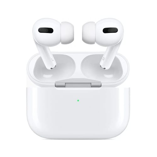 Apple Airpods Pro with wireless charging case MWP22ZM/A Blister