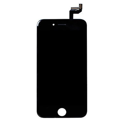 Apple iPhone 6S plus LCD+Touch Black OEM